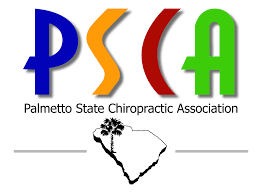 Palmetto State Association logo